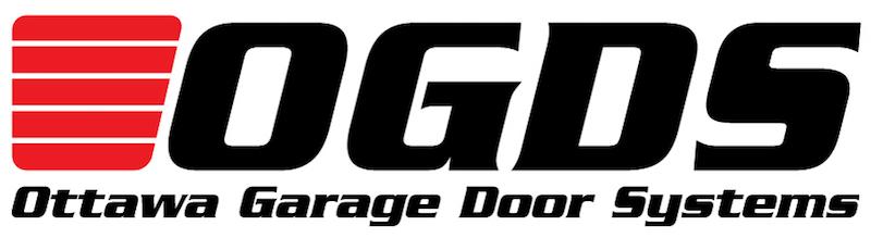 ogds-logo