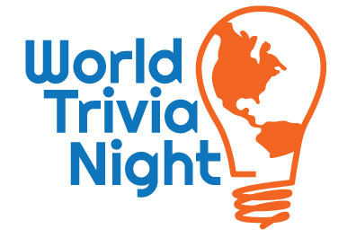 World Trivia Logo