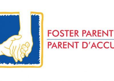 Foster Parents (CAS)