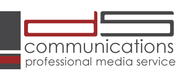DS Communications