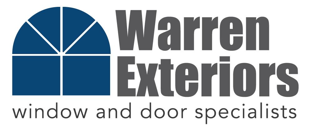 Warren Exteriors
