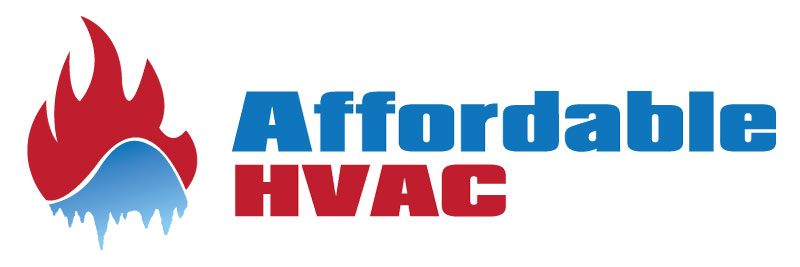 Affordable HVAC